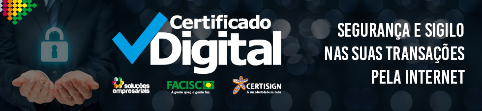 Certificado Digital - 28-04